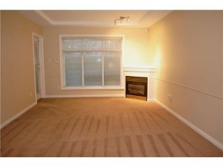 Photo 2: 260 W 13TH Street in North Vancouver: Central Lonsdale Townhouse for sale : MLS®# V861565