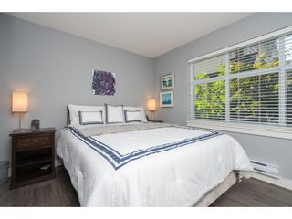 "Photo 18: 16 6588 195A Street in Surrey: Clayton Townhouse for sale in ""ZEN"" (Cloverdale)  : MLS®# R2197611"