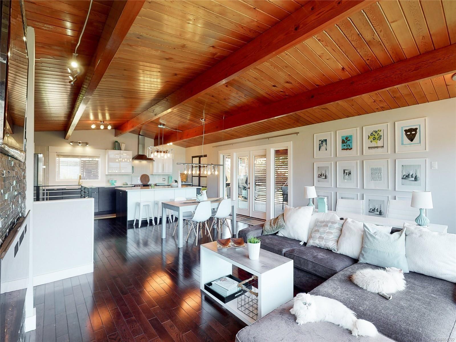 Photo 9: Photos: 2525 11th Ave in : PA Port Alberni House for sale (Port Alberni)  : MLS®# 851222