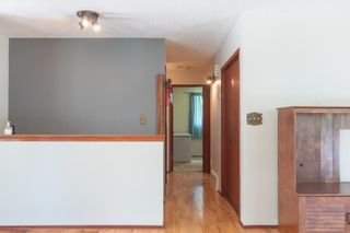 Photo 19: 15 1121 HWY 633: Rural Parkland County House for sale : MLS®# E4246924