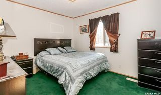 Photo 16: 45 Empress Avenue East in Qu'Appelle: Residential for sale : MLS®# SK844519