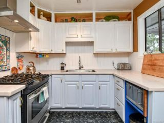 Photo 14: 440 4TH Avenue in CAMPBELL RIVER: CR Campbell River Central House for sale (Campbell River)  : MLS®# 806220