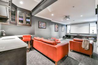 Photo 14: 9304 118 Street in Delta: Annieville House for sale (N. Delta)  : MLS®# R2285181