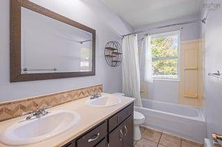 Photo 24: 4 Raymond Drive in Lower Sackville: 25-Sackville Residential for sale (Halifax-Dartmouth)  : MLS®# 202123484