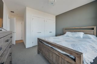 Photo 29: 1801 11969 Jasper Avenue in Edmonton: Zone 12 Condo for sale : MLS®# E4249065