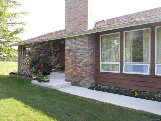 Photo 26: 6235 N Island Hwy in COURTENAY: CV Courtenay North House for sale (Comox Valley)  : MLS®# 833224