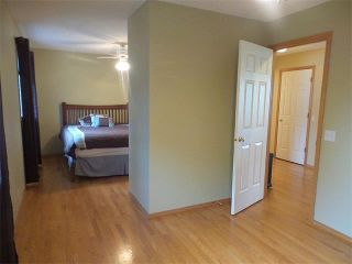Photo 13: 101 CRYSTALRIDGE Drive: Okotoks House for sale : MLS®# C4019466