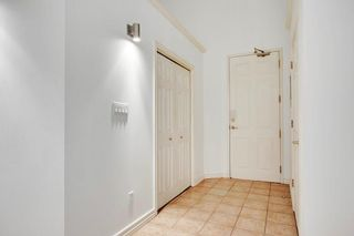 Photo 7: 102 220 11 Avenue SE in Calgary: Beltline Apartment for sale : MLS®# C4219198