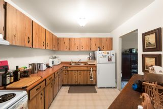 Photo 5: 205 73 W Gorge Rd in : SW Gorge Condo for sale (Saanich West)  : MLS®# 884742