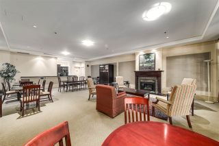 Photo 21: 305 5700 LARCH Street in Vancouver: Kerrisdale Condo for sale (Vancouver West)  : MLS®# R2497168