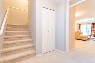 "Photo 14: 24 11464 FISHER Street in Maple Ridge: East Central Townhouse for sale in ""Southwood Heights"" : MLS®# R2108498"