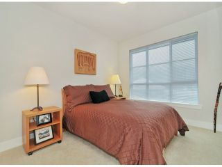 Photo 8: 63 15405 31 Avenue in Nuvo 2: Home for sale : MLS®# F1404858