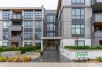 """Main Photo: 314 747 E 3RD Street in North Vancouver: Queensbury Condo for sale in """"GREEN ON QUEENSBURY"""" : MLS®# R2579740"""
