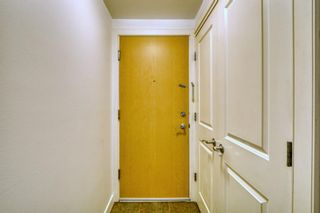 Photo 28: 506 605 14 Avenue SW in Calgary: Beltline Apartment for sale : MLS®# A1118178