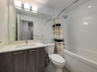 Photo 17: 307 617 SMITH Avenue in Coquitlam: Coquitlam West Condo for sale : MLS®# R2611394