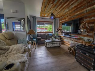 Photo 22: 1341 Peninsula Rd in : PA Ucluelet House for sale (Port Alberni)  : MLS®# 877632