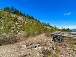 Photo 33: DL 1752 GIVEOUT CREEK FOREST SERVICE ROAD in Nelson: Vacant Land for sale : MLS®# 2458886
