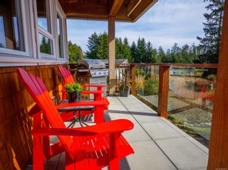 Photo 29: 351 Pass Of Melfort Pl in : PA Ucluelet House for sale (Port Alberni)  : MLS®# 869819