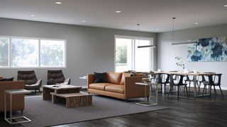 Photo 20: 413 1505 Molson Street in Winnipeg: Oakwood Estates Condominium for sale (3H)  : MLS®# 202125078