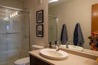 Photo 24: 83 Myles Robinson Way in Winnipeg: Island Lakes Residential for sale (2J)  : MLS®# 202025908
