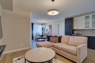 Photo 11: 312 836 Royal Avenue SW in Calgary: Lower Mount Royal Apartment for sale : MLS®# A1052215