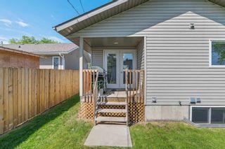 Photo 28: 4815 53 Street: Glendon House for sale : MLS®# E4226314