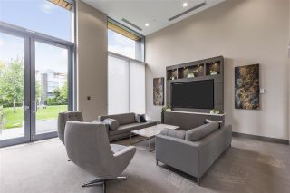 """Photo 23: 3502 5883 BARKER Avenue in Burnaby: Metrotown Condo for sale in """"ALDYNNE ON PARK"""" (Burnaby South)  : MLS®# R2507437"""