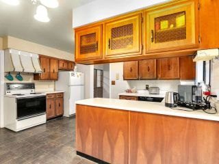 Photo 11: 909 SEYMOUR Boulevard in North Vancouver: Seymour NV House for sale : MLS®# R2541431