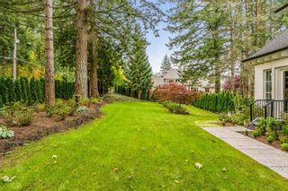 Photo 33: 14677 28 Avenue in Surrey: Crescent Bch Ocean Pk. House for sale (South Surrey White Rock)  : MLS®# R2511849