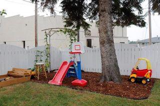 Photo 7: 8804 162 Street in Edmonton: Zone 22 House for sale : MLS®# E4255763