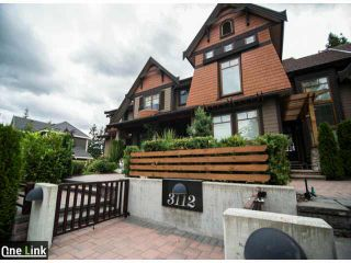 Photo 2: 3112 140 STREET in Surrey: Elgin Chantrell House for sale (South Surrey White Rock)  : MLS®# R2073815