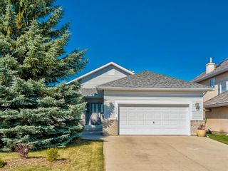 Photo 34: 229 Valley Ridge Green NW in Calgary: Valley Ridge Detached for sale : MLS®# A1065673