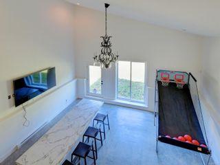 Photo 11: 1136 Roy Rd in : SW Northridge Land for sale (Saanich West)  : MLS®# 878574