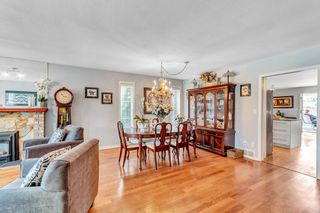 Photo 14: 15882 96 Avenue in Surrey: Fleetwood Tynehead House for sale : MLS®# R2554276