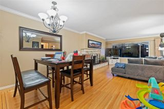Photo 27: 1060 1062 RIDLEY Drive in Burnaby: Sperling-Duthie Duplex for sale (Burnaby North)  : MLS®# R2576952
