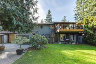 Photo 26: 3834 205B Street in Langley: Brookswood Langley House for sale : MLS®# R2552067