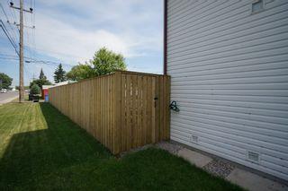 Photo 50: Affordable half duplex in Calgary, Alberta