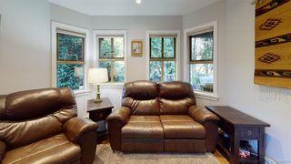 Photo 35: 14 500 Marsett Pl in Saanich: SW Royal Oak Row/Townhouse for sale (Saanich West)  : MLS®# 842051