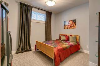 Photo 31: 517 Aspen Glen Place SW in Calgary: Aspen Woods Detached for sale : MLS®# A1100423