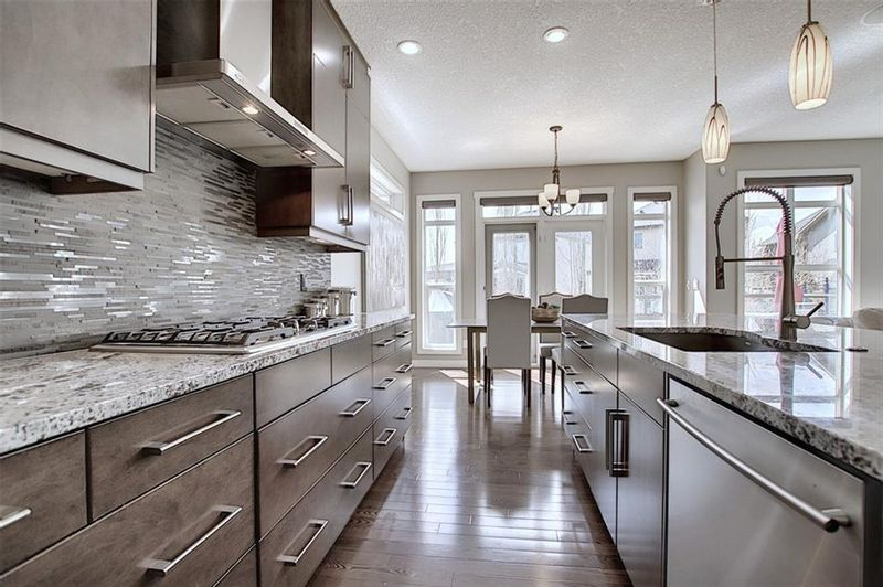 FEATURED LISTING: 196 CRANARCH Place Southeast Calgary