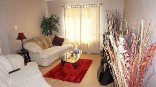 Photo 2: 102 11218 80 Street in Edmonton: Zone 09 Condo for sale : MLS®# E4229016