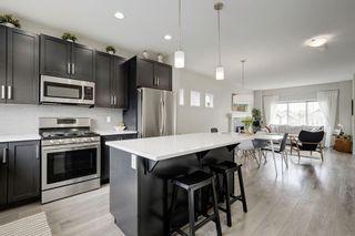 Photo 11: 159 MAHOGANY Grove SE in Calgary: Mahogany Detached for sale : MLS®# C4294541