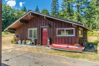 Photo 63: 6893  & 6889 Doumont Rd in Nanaimo: Na Pleasant Valley House for sale : MLS®# 883027