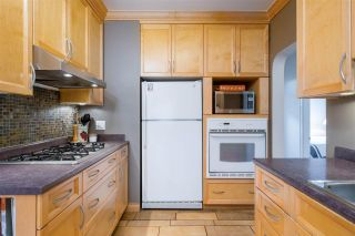 Photo 17: 4237 W 14TH Avenue in Vancouver: Point Grey House for sale (Vancouver West)  : MLS®# R2574630