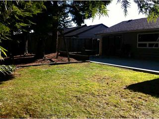 Photo 18: 1552 SOWDEN Street in North Vancouver: Norgate House for sale : MLS®# V1106635