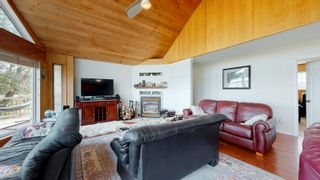 Photo 21: 5126 Shedden Drive: Rural Lac Ste. Anne County House for sale : MLS®# E4263575