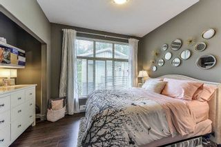 """Photo 13: 403 201 MORRISSEY Road in Port Moody: Port Moody Centre Condo for sale in """"SUTER BROOK"""" : MLS®# R2305965"""