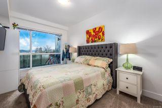Photo 5: 404 3070 Kilpatrick Ave in : CV Courtenay City Condo for sale (Comox Valley)  : MLS®# 861783