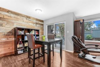 """Photo 9: 19 34332 MACLURE Road in Abbotsford: Central Abbotsford Townhouse for sale in """"IMMEL RIDGE"""" : MLS®# R2517517"""