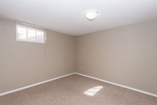 Photo 18: 10975 72 Avenue in Edmonton: Zone 15 House for sale : MLS®# E4229194